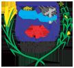 Prefeitura Municipal de Santa Vitória – MG