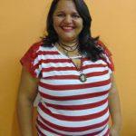 Francisca-Vânia-de-Oliveira-Silva-–-Secretária-Municipal-de-Educação-e-Cultura
