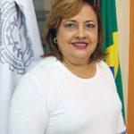 Liliane-Silva-Oliveira-–-Secretária-Municipal-de-Assuntos-Jurídicos