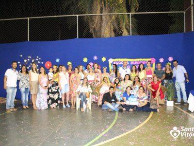 A Escola Municipal São José comemora o 68º aniversário com muita alegria (37)