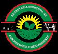 Agropecuaria-e-Meio-Ambiente-normal-logo