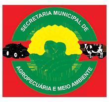 Prefeitura Municipal de Santa Vitória-MG