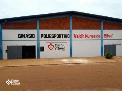 Distrito de Chaveslândia sediou a 1ª Copa Minas-Goiás de Futsal em Etapas Masculino e Feminino (1)