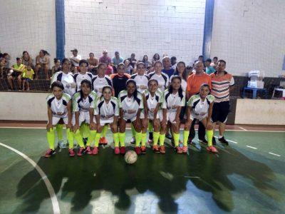 Sábado Esportivo movimenta Distrito de Chaveslândia (8)