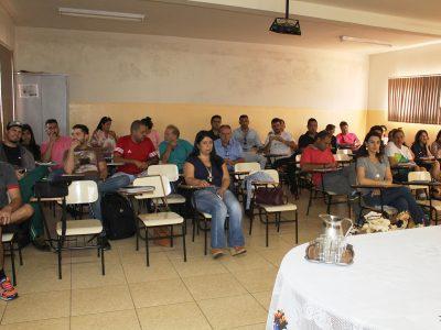 Santa Vitória sedia reunião técnica do JEMG 2018 (1)