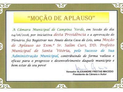 Prefeito-Salim-Curi-recebe-Moção-de-Aplauso-na-Câmara-Municipal-de-Campina-Verde