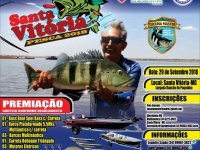 Prefeitura-promove-Santa-Vitória-Pesca-2018