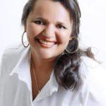 Francisca Vânia de Oliveira Silva