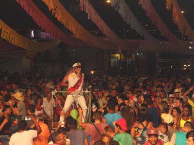 Com Grupo SPACE BAND, Premiação dos Blocos e homenagem aos parceiros acontece o encerramento do Carnaval Santa Vitória 2020 (1)