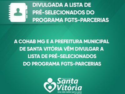 Divulgada-a-lista-de-Pré-selecionados-do-Programa-FGTS-Parcerias